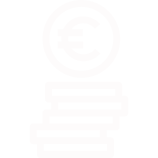 contable_y_fiscal