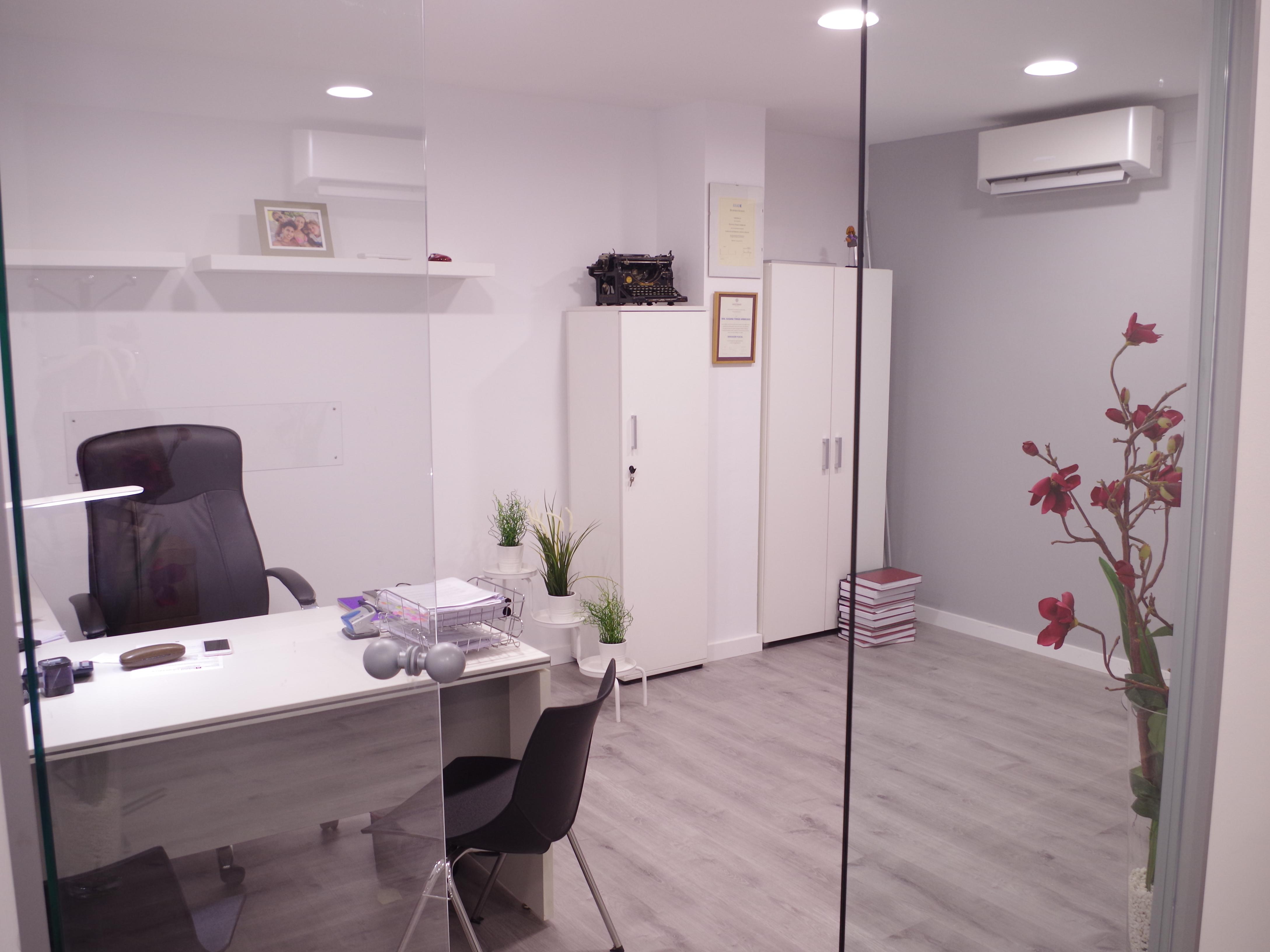 Despacho 2